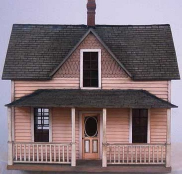 G Scale Buildings For Your G Scale Trains Amp Garden